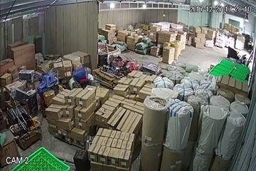 Ghép hàng Hà Nội đi Khánh Hòa