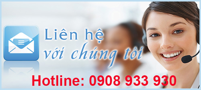 Dịch vụ ghép hàng ở Nam Định