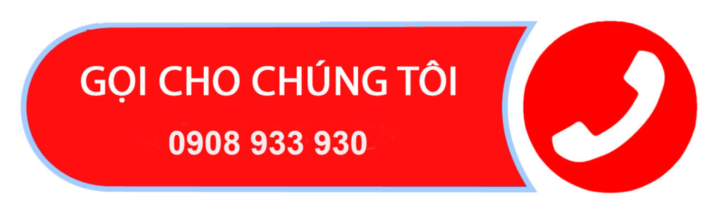 Vận chuyển hàng Hà Nội Đồng Nai