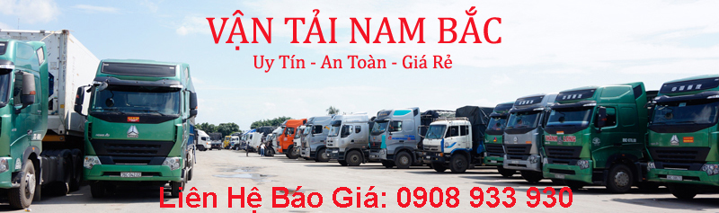 Giá cước ghép hàng Sài Gòn Huế