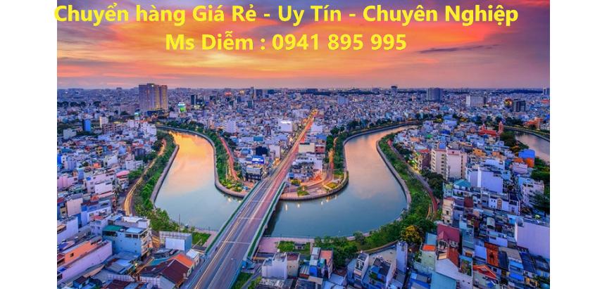 dịch vụ gửi hàng Hà Nội đi Vĩnh Long
