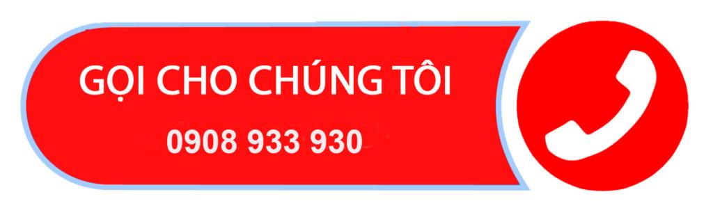 Dịch vụ ghép hàng ở Bạc Liêu