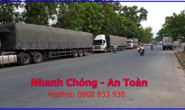 dịch vụ ghép hàng Sài Gòn Quảng Nam